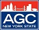 Associated General Contractors of New York State